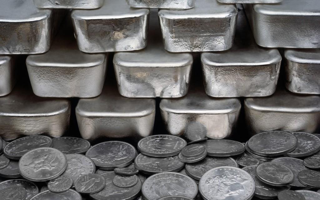 buy-silver