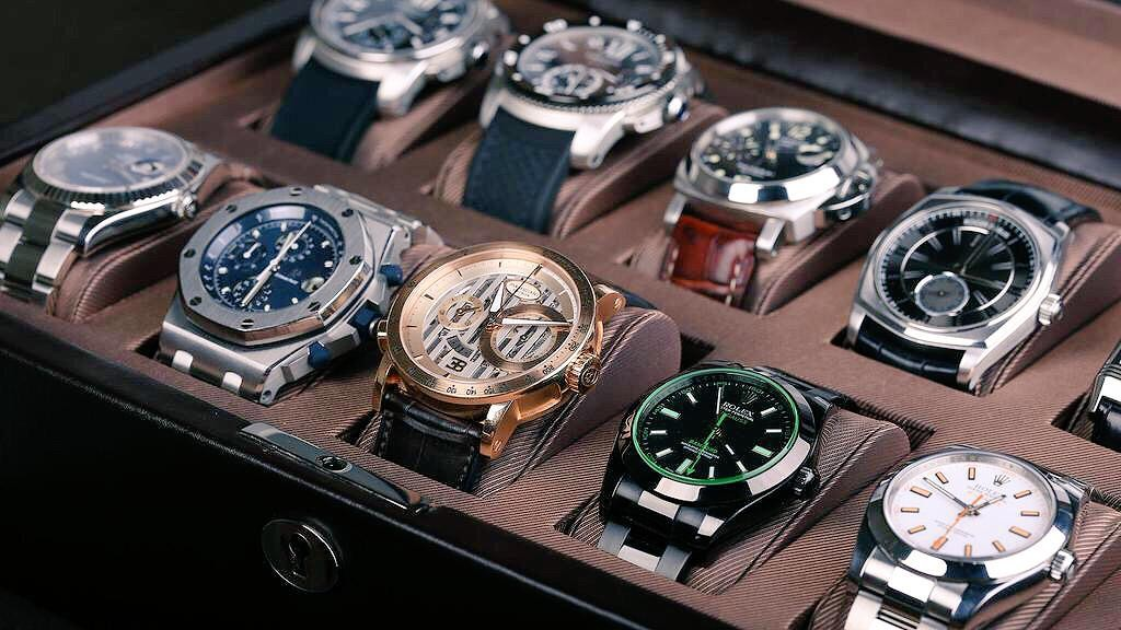 expensive-watches