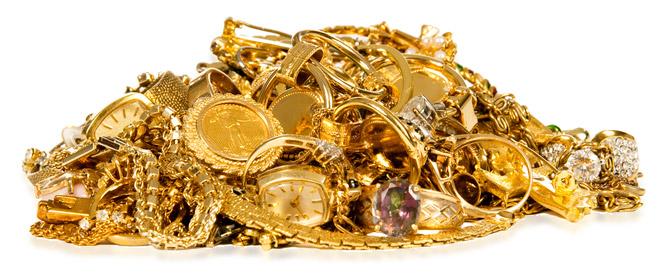 scrap-gold-top
